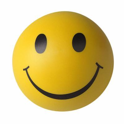 smile sundsvall por no